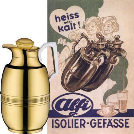 Alfi-Historie-1918